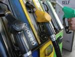 """Studio Confartigiano, anomalia dell'indice di coerenza """"costo per litro del carburante consumato nel periodo d'imposta"""""""