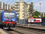 Trenitalia, piemonte: al via la promo weekend. Abbonati gratis sui treni regionali nei fine settimana estivi