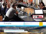 Turismo: online il primo portale italiano di prenotazione per turisti con disabilità