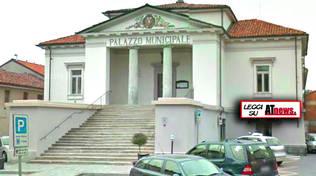 Villanova d'Asti, assegnati i posti del Bando Cantieri Lavoro per il sostegno a tre disoccupati