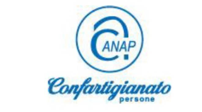 Accordo Artigiancassa e ANAP con BNL per sostenere piccole esigenze di credito