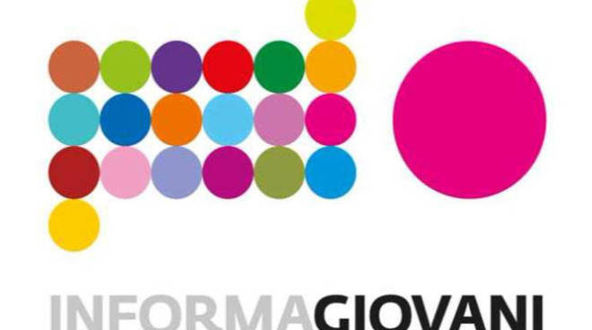 Asti, l'Informagiovani presenta l'offerta formativa per i diplomati come alternativa alle università