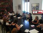 Asti: si presenta la Douja 2016, nuove location e maggiore qualità