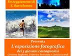 Castagnole Lanze, tre giovani fotografi in mostra da martedì 23 agosto