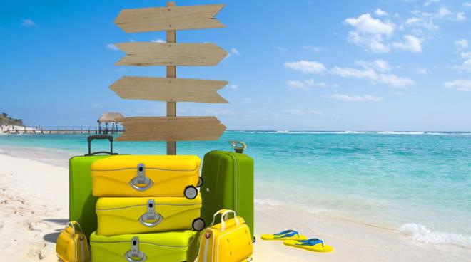 Codacons, ecco la top ten dei disagi sulle vacanze estive