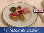 Costigliole d'Asti, mercoledì 10 agosto la cena sotto le stelle