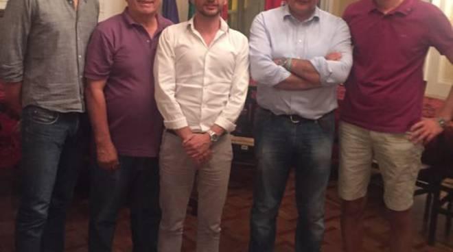 Enoteca Regionale delle Colline alfieri dell'astigiano, nominato un nuovo consiglio di amministrazione