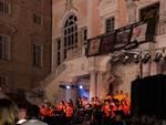 """Govone in festa, grande successo per la suggestiva esibizione di """"Chorus 2000"""""""