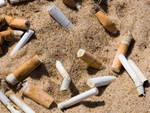 Il Codacons chiede l'estensione del divieto di fumo anche sulle spiagge nazionali