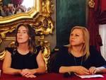 """Il Ministro Boschi ad Asti: """"Riforma necessaria, c'è bisogno di chiarezza"""""""