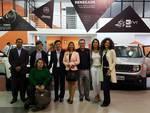 "Inaugurata Kivi Brasil: la ""Yes We Drive"" dell'America Latina"