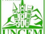 La solidarietà dell'Uncem alle comunità colpite dal terremoto; accordo con la Protezione Civile del Piemonte per le iniziative