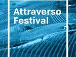 """Parte domani """"Attraverso Festival"""", musica, teatro e cultura materiale tra Langhe, Roero e Monferrato"""
