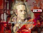 Premio Piazzalfieri: ottantacinque elaborati per promuovere la riscoperta dell'opera di Vittorio Alfieri