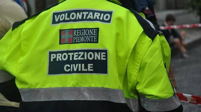 Regione Piemonte: Sisma Centro Italia, la Protezione Civile del Piemonte rimane mobilitata
