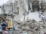 Terremoto, da Confartigianato solidarietà e aiuti alle popolazioni colpite