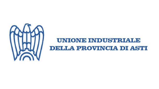 Al Teatro Alfieri martedì l'assemblea dell'Unione Industriale della Provincia di Asti