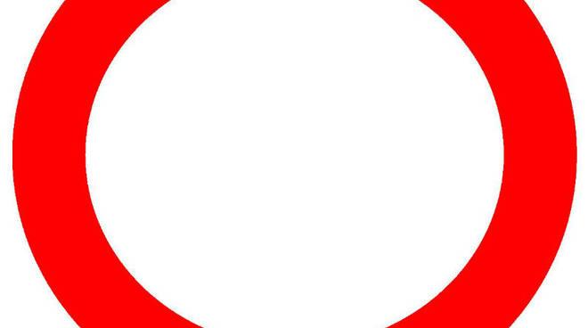 Alba: divieti di transito per allestimento mostra ''Regine & Re di cuochi''