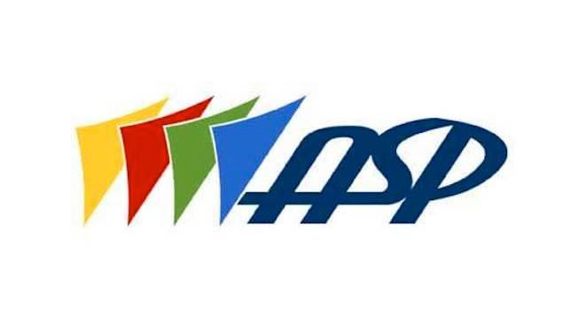 ASP Asti: al 3 al 6 ottobre chiusi gli sportelli del Servizio Idrico Integrato Asp