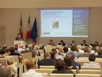 Assemblea Regionale Anci Piemonte: il presidente Ballarè annuncia le prossime dimissioni