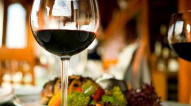 Asti, Douja D'Or: martedì il dibattito sullo stato dell'arte delle attività di ristorazione