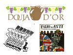 Asti: Douja, Sagre, Palio e una visita ai Musei cittadini con apertura prolungata