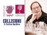 Asti: Ian D'Agata in occasione della della Douja d'Or terrà un seminario sui vitigni autoctoni del Monferrato