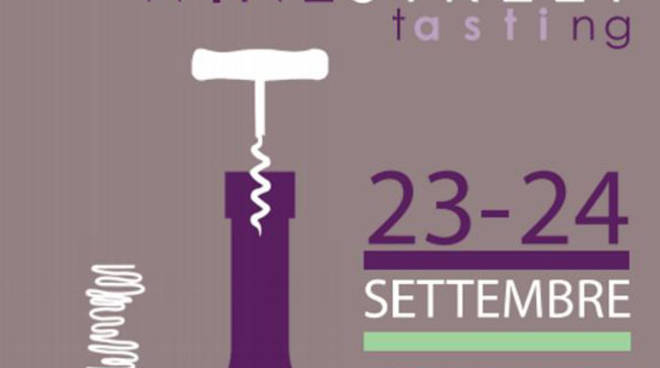 Asti: tornano le degustazioni itineranti nel centro storico con il vino come protagonista