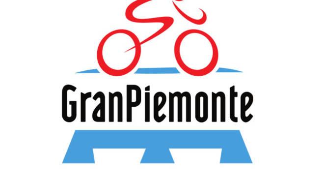 Ciclismo: la centesima edizione della Gran Piemonte passerà per Asti