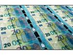 Codacons: banche non danno piu' credito, cosi' si alimenta usura