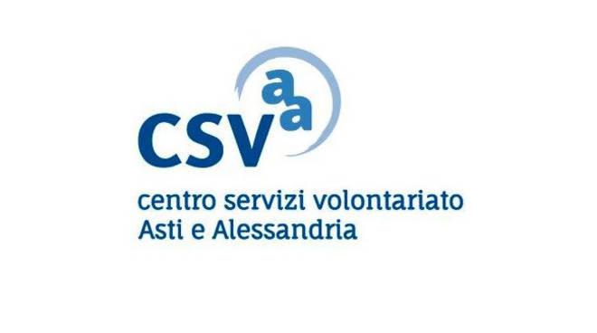 """CSVAA: ad Alessandria venerdì 30 settembre convegno su """"La Riforma del Terzo Settore: prospettive e opportunità"""""""