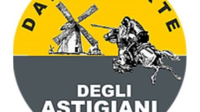 """Dalla Parte degli Astigiani: """"Siamo visti come l'ultima speranza per la rinascita di Asti"""""""