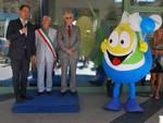 Egea dà energia anche a Carmagnola, aperto il primo sportello in provincia di Torino