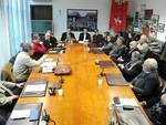 """Fabrizio Brignolo: """"Raccolta la proposta dei sindacati: riconvocato a ottobre il Tavolo di sviluppo"""""""