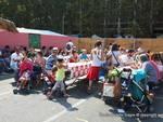 Festival delle Sagre, in corso ad Asti la grande ''mangiata'' (Foto)