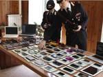 Furto e ricettazione di smartphone, sette denunciati cuneesi, due nell'albese
