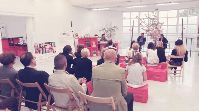 Il 25 settembre torna LiA – LibrinAlba, quest'anno dedicata ai libri gialli