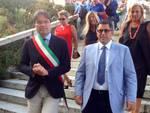 Il sindaco Brignolo: mai così tanta gente in Città grazie alla Douja in centro