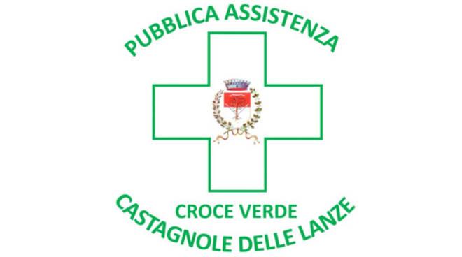 La Croce Verde Castagnole Lanze cerca nuovi volontari