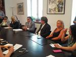 Mercoledì incontro con i cittadini per illustrare l'organizzazione della Douja in centro Città