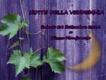 Nizza Monferrato celebra l'uva e la sua raccolta con la Notte della Vendemmia