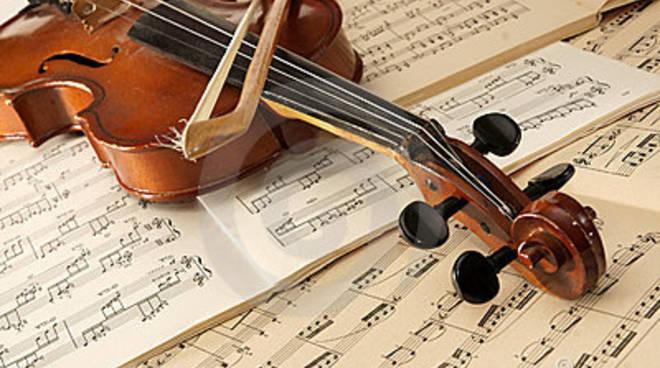 Nizza Monferrato, venerdì 9 l'Erca Onlus inaugurerà la quindicesima Stagione Musicale