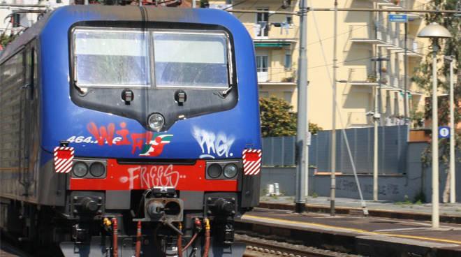 """Piemonte: """"Prima…vera educazione ferroviaria"""" un concorso per gli studenti che parla di sicurezza sui treni"""