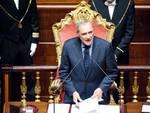 Pietro Grasso inaugurerà l'86a Fiera internazionale del Tartufo Bianco d'Alba