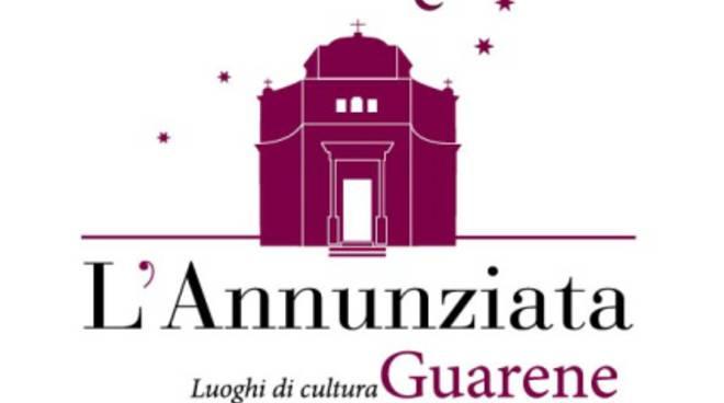 """""""Porte aperte"""" alla Chiesa dell'Annunziata di Guarene il 17 e 18 settembre"""