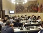 Rifiuti da Roma ad Asti: il Consiglio comunale boccia ordini del giorno della minoranza