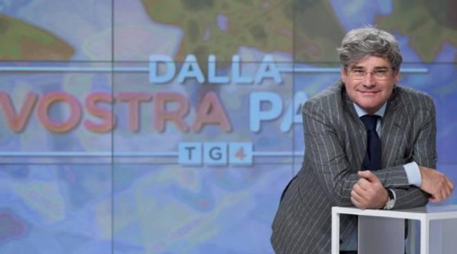 Rinviata la puntata della trasmissione Dalla Vostra Parte con Confartigianato Asti