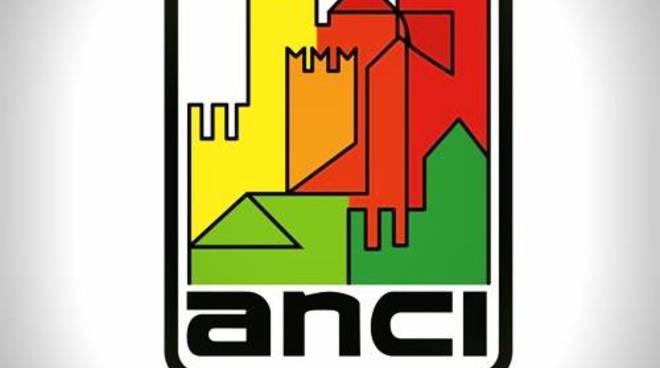 Unioni e Fusioni: la Regione Piemonte accoglie le proposte ANCI