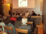 A Canale d'Alba la Borsa Internazionale del Turismo Enogastronomico