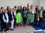 Ad Alba arrivano gli ecovolontari per prendersi cura dell'ambiente e delle generazioni future